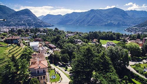 Franklin University Switzerland Makes Forbes List Fus