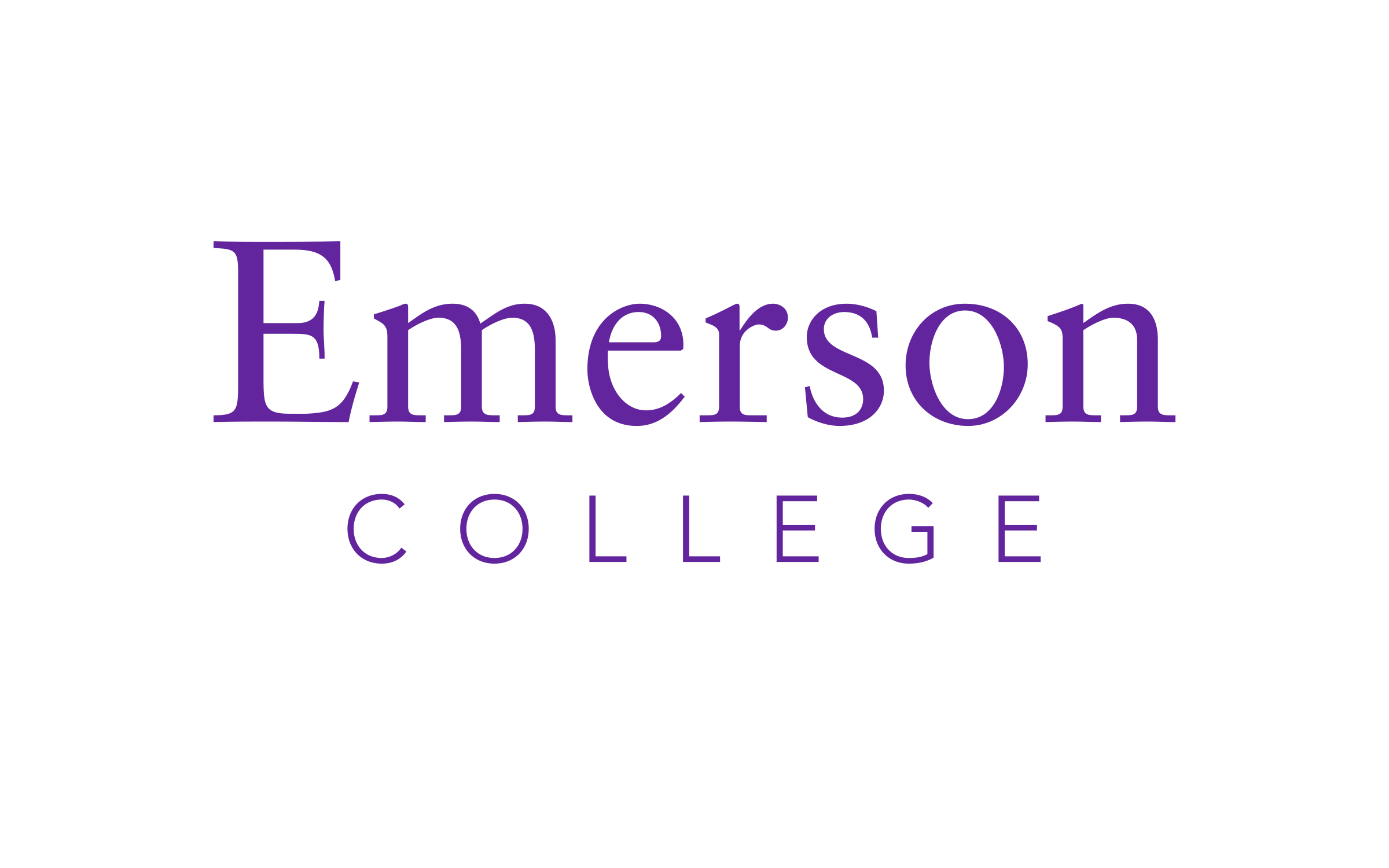 Emerson College Academic Calendar 2021 Photos