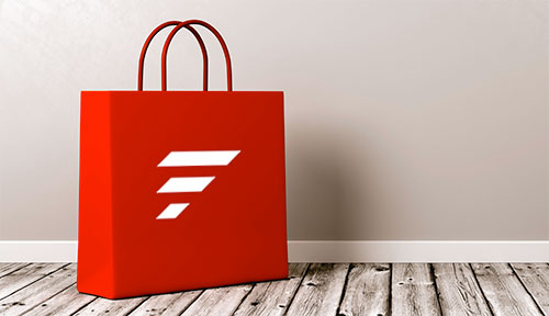 cf626ff2 Franklin Official Merchandise Store Opens Online! | FUS