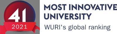 WURI Ranking