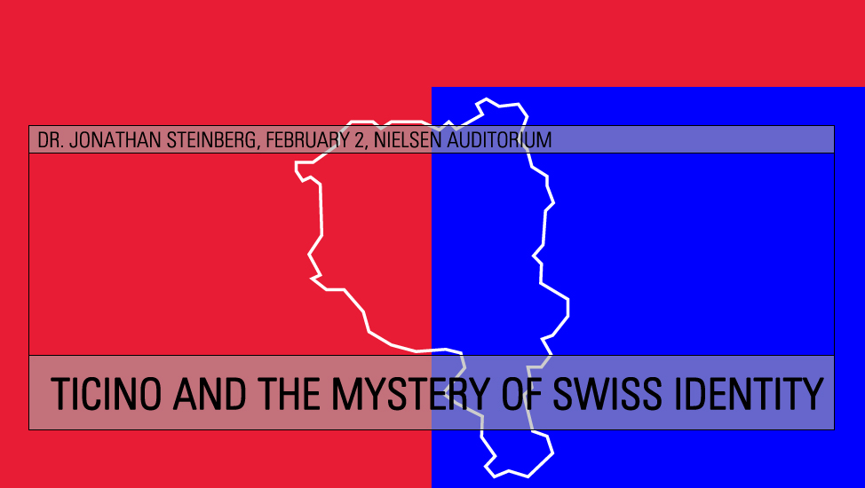 Ticino and the Mystery of Swiss Identity